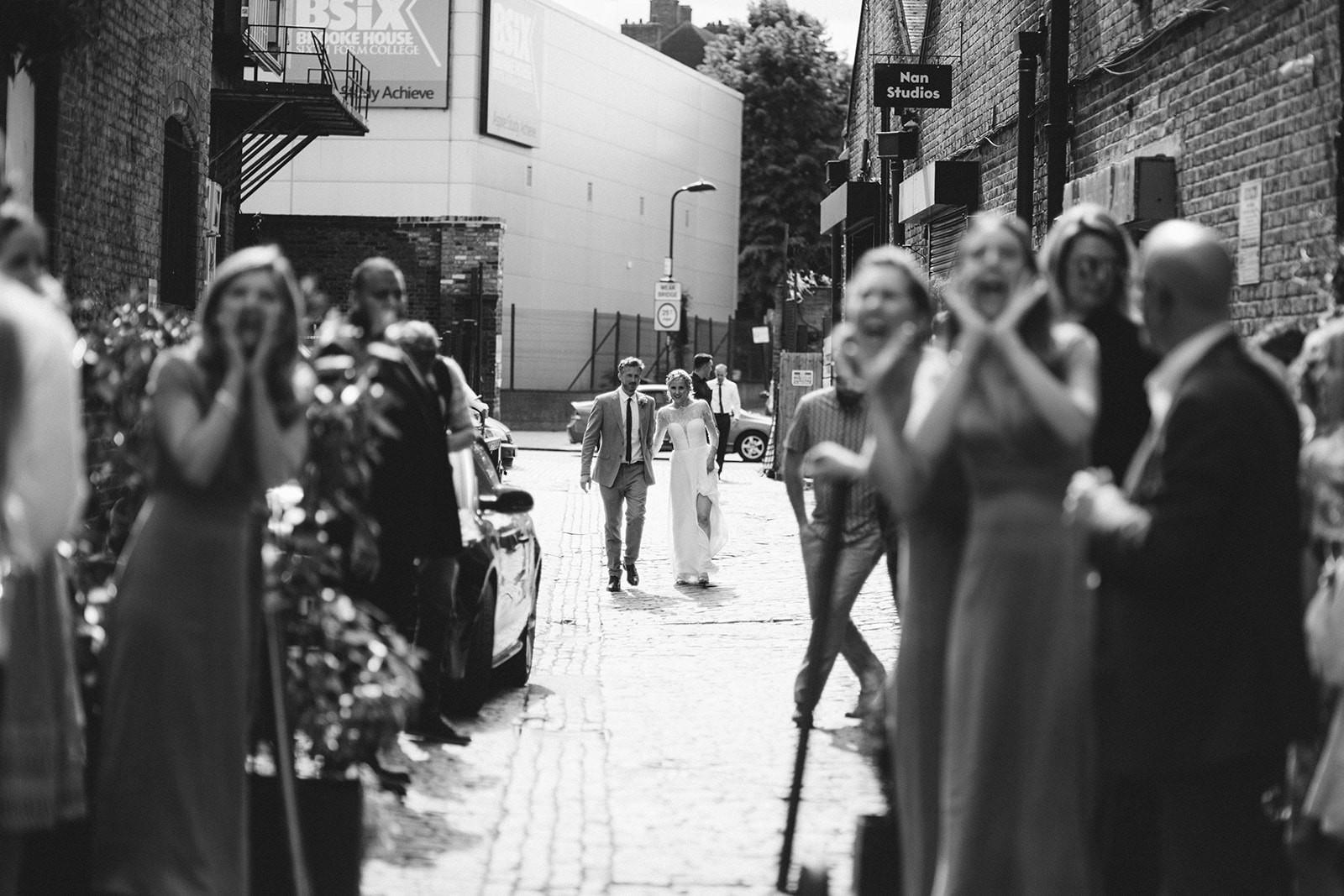 natalie-tom-wedding-0605.jpg