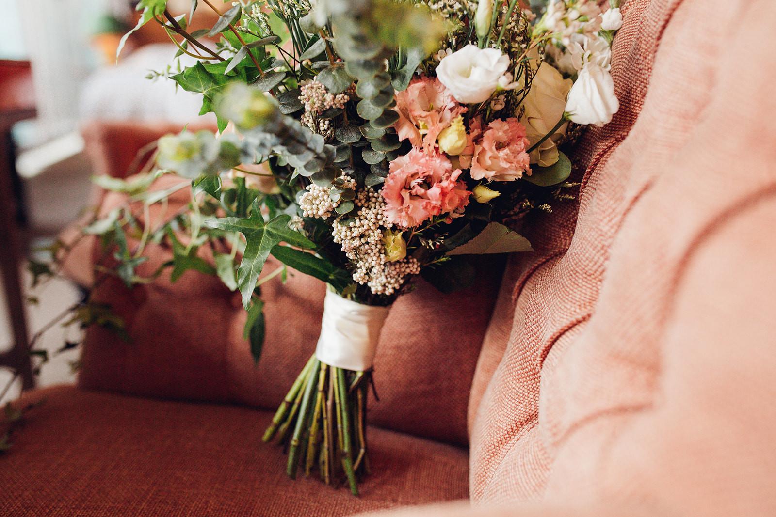 natalie-tom-wedding-0175.jpg