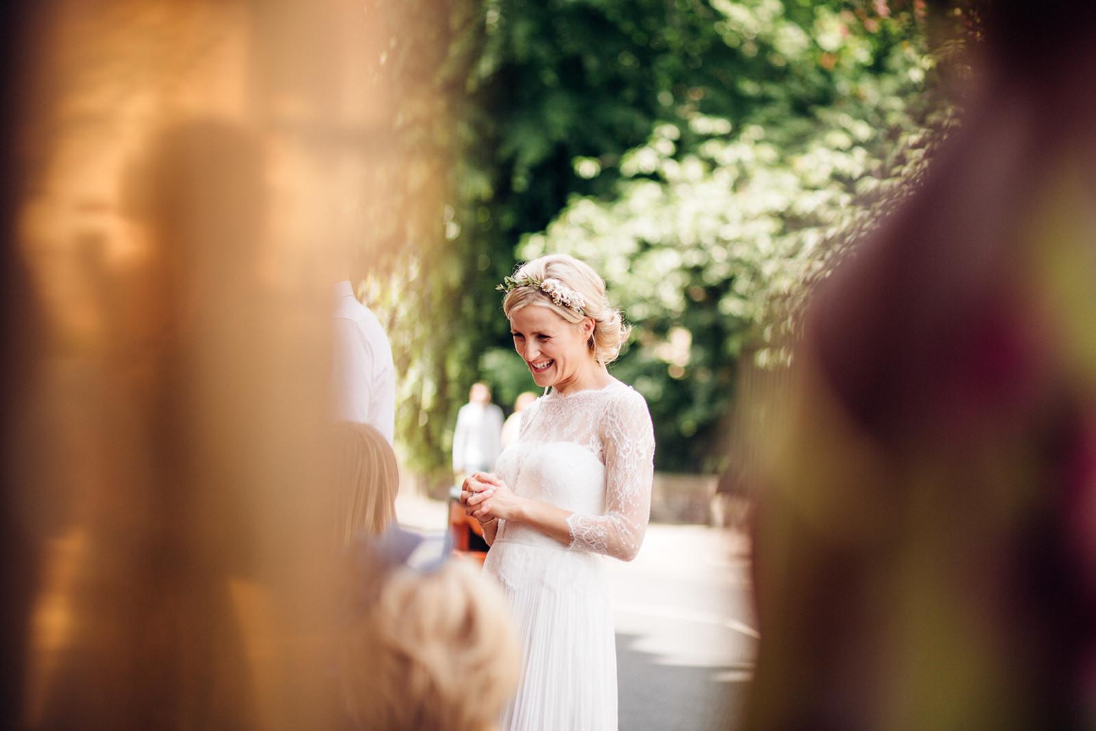 natalie-tom-wedding-0506.jpg