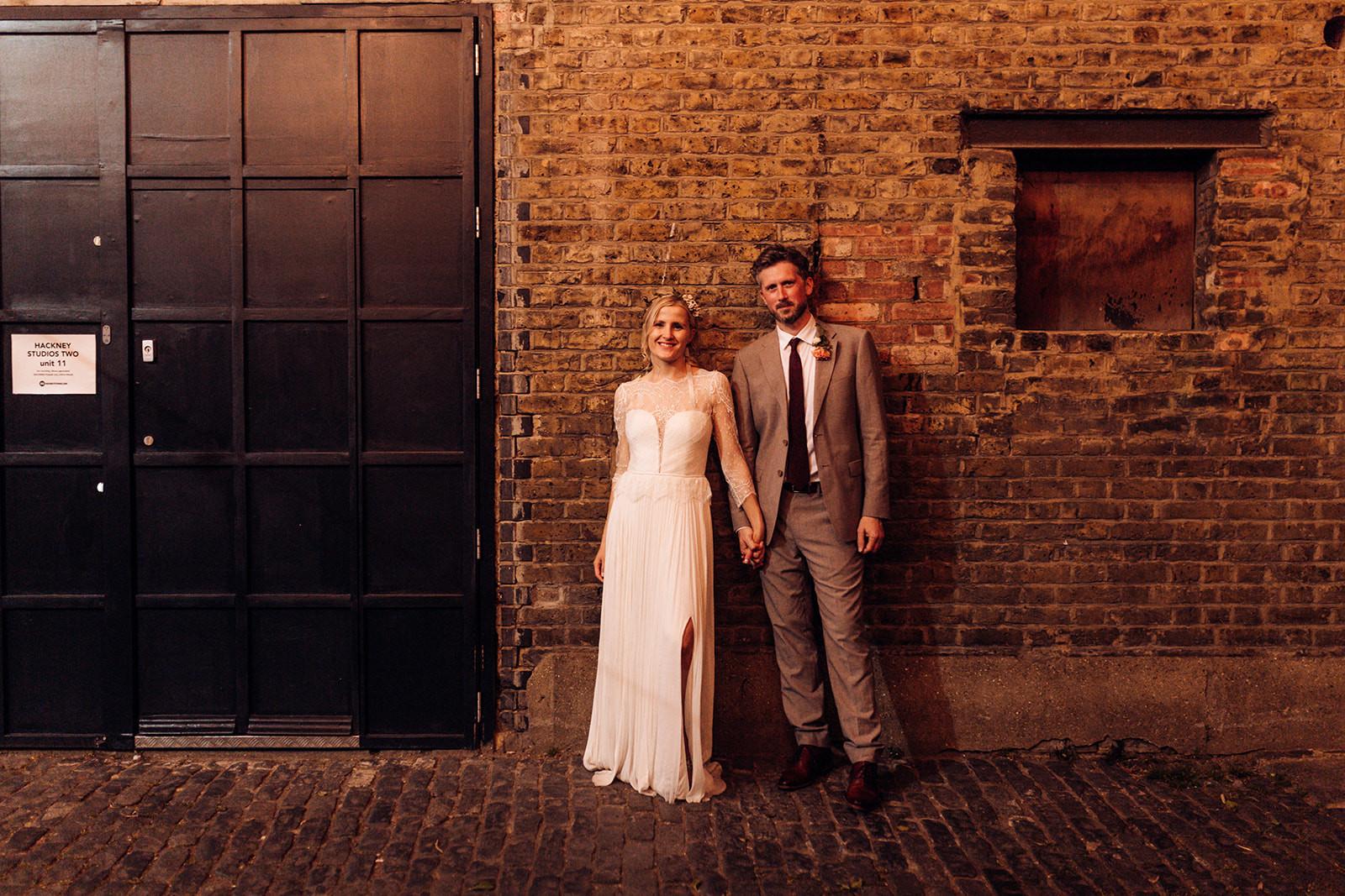 natalie-tom-wedding-1043.jpg