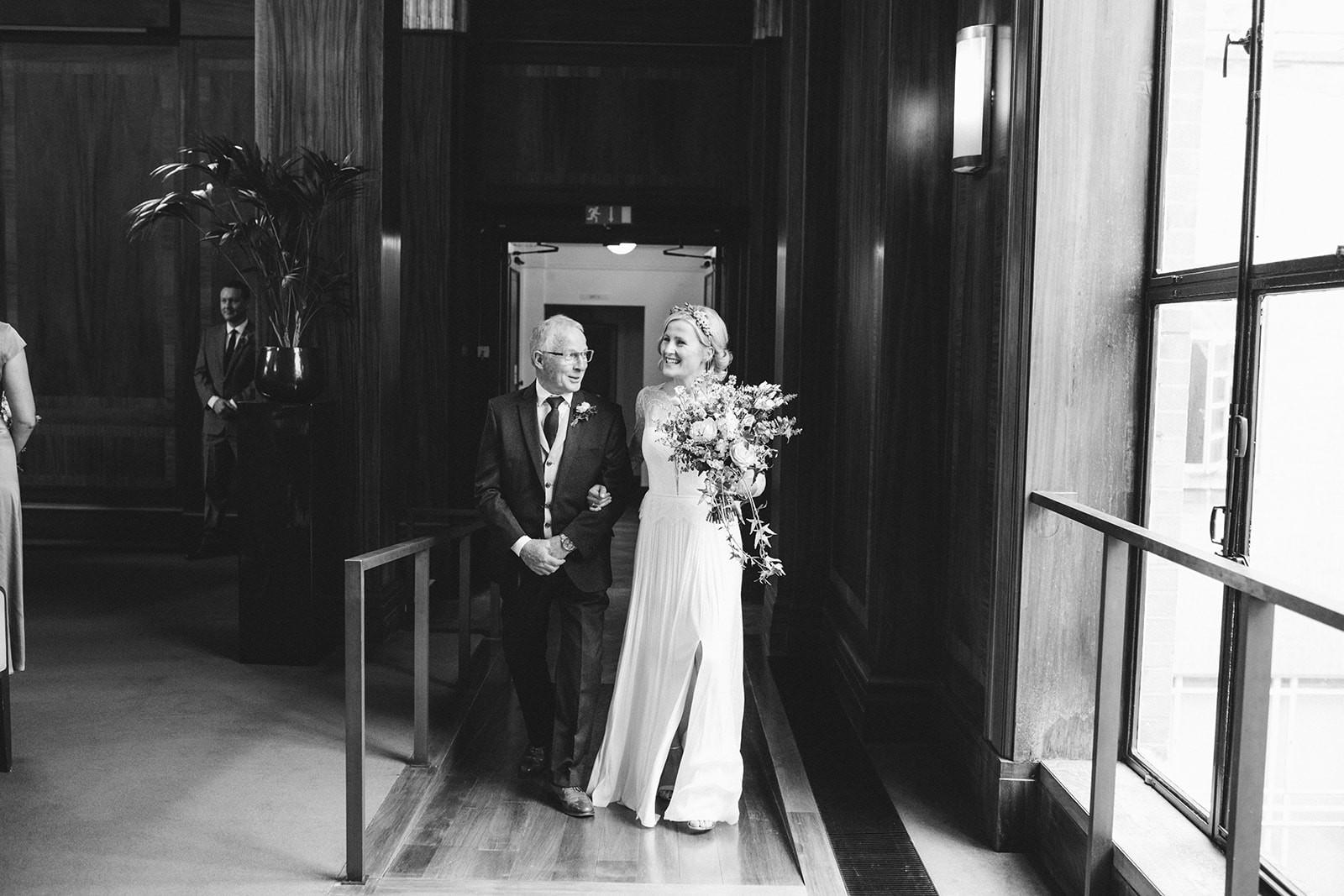 natalie-tom-wedding-0273.jpg