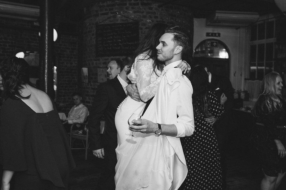 poppy-steve-Wedding-796.jpg