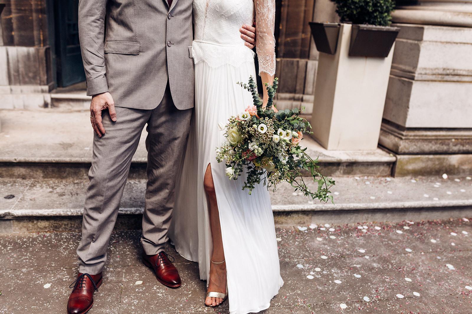 natalie-tom-wedding-0462.jpg