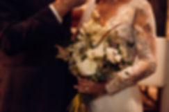 poppy-steve-Wedding-437.jpg
