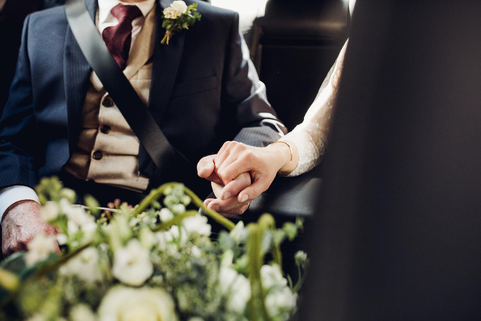 natalie-tom-wedding-0191.jpg