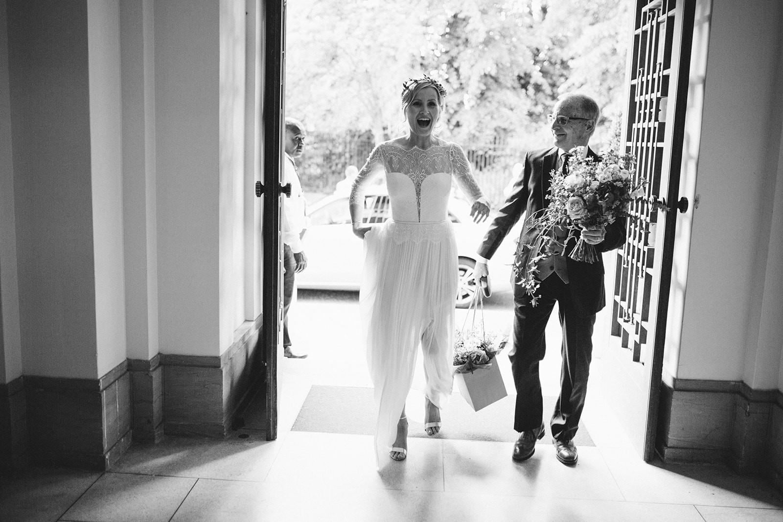 natalie-tom-wedding-0242.jpg