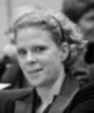 Portrait-HeleneDollfus.jpeg