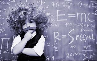 Einstein bleu.jpeg