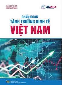 Book cover-Chuan doan tang truong.png