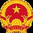 1200px-Emblem_of_Vietnam.svg.png