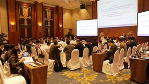 The Central Economic Committee organized a seminar to consult experts on the research report