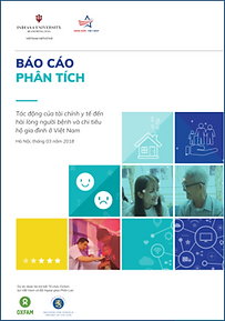 Chinh sach thue y te-coverpage.png
