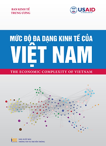 Book cover-Econ complexity.png