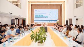 Vietnam Patient Satisfaction 2018 Launching Workshop