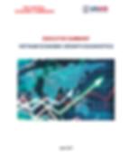 Book cover- Growth diagnostics.png