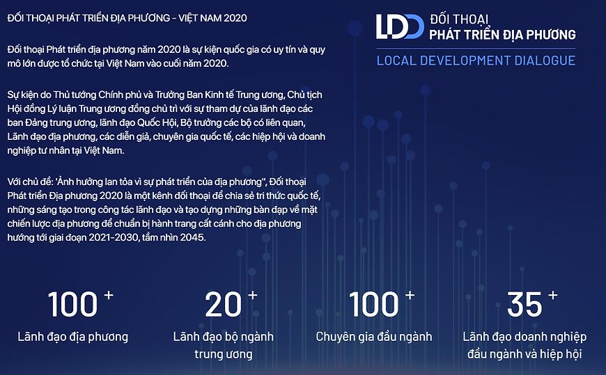 LDD - vn.png