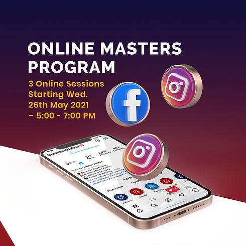 bll-online-maters-program-post-1-web.png