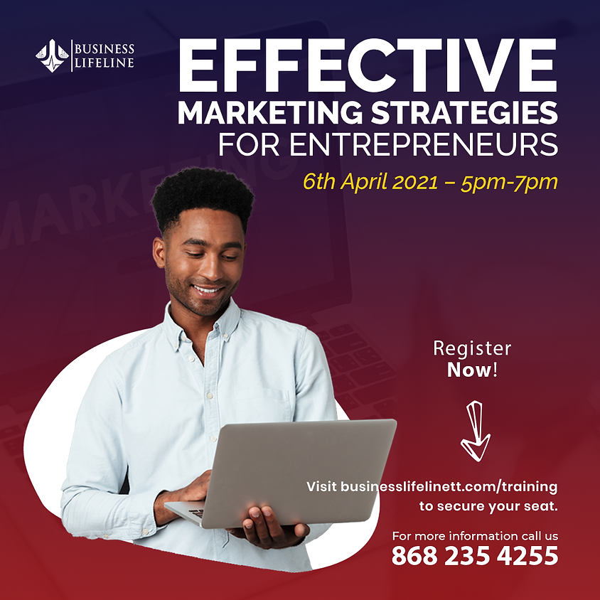 Effective Marketing Strategies for Entrepreneurs