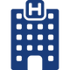 hotel-vector-icon-18.png