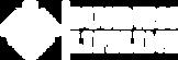 Business Lifeline - Logo white.png