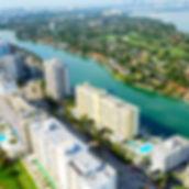 Miami-florida.jpg