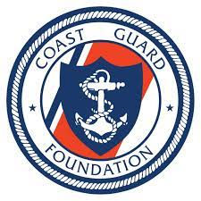 uscg_foundation.jfif