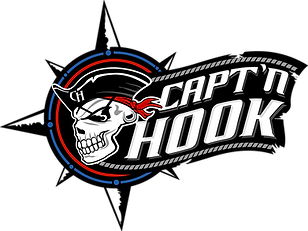 captn-hook.png