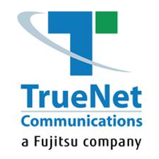 truenet.png