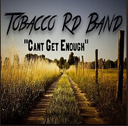 Can't Get Enough (2015)
