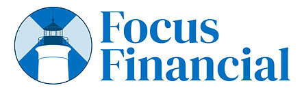Focus Financial Logo.jpg