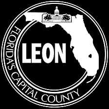 leon_county2.png