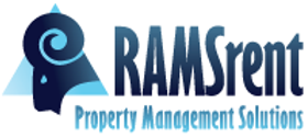 ramsrent_logo.png