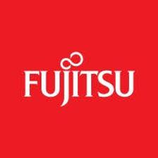 fujitsu.jfif