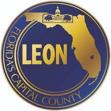 leon_county.jfif
