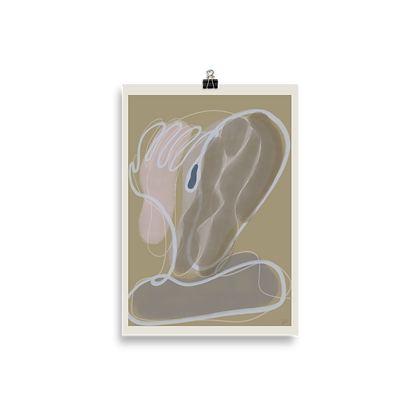Pastel 2