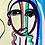 Thumbnail: Her/She