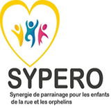 Sypero - Accueil