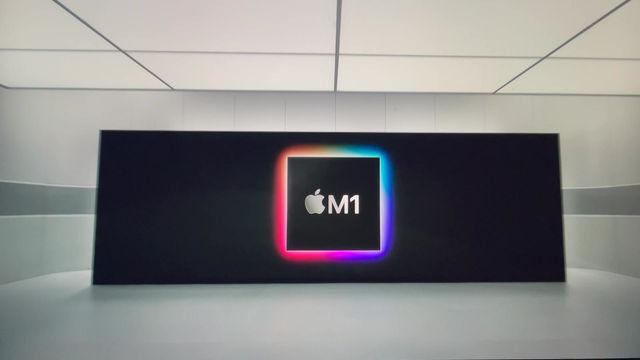 iMac M1 : la révolution en 6 couleurs
