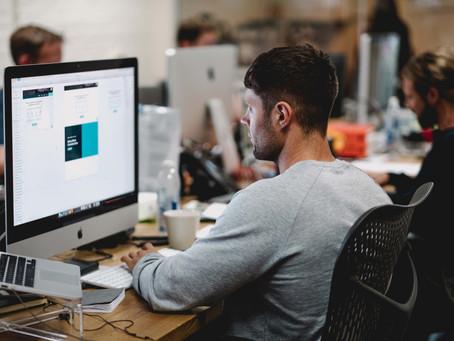 Formation Mac : Inscrivez-vous pour la rentrée