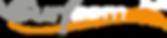 logo fond blanc Com coupe.png