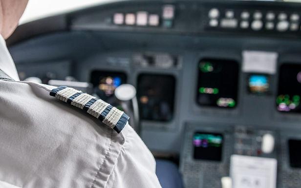 Pilot in cockpit.jpg
