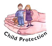 Child Protection in Sport Awareness Workshop