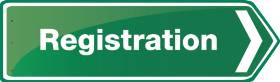 Registration 2016