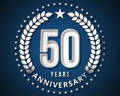 Shandonagh GAA celebrating 50 years of football