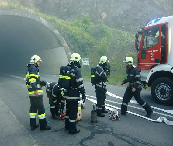 tunnelueb201506.JPG