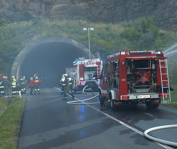 tunnelueb201536.JPG