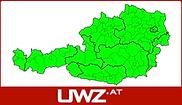 current_uwz.png
