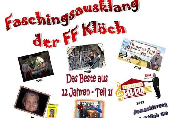 flugblatt20.jpg