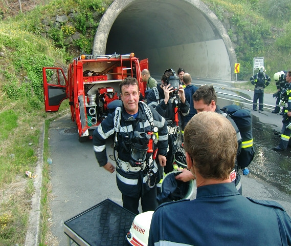 tunnelueb201538.JPG