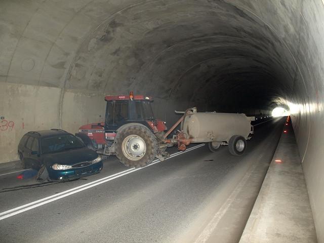 tunnelueb201502.JPG